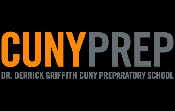 CUNY PREP